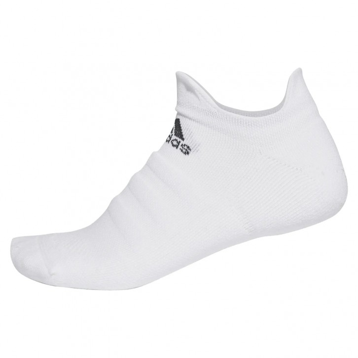 adidas chaussure chausette