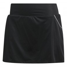 Adidas Black Club Skirt