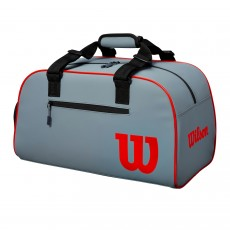 Sac de sport Wilson Clash Duffle Bag Small