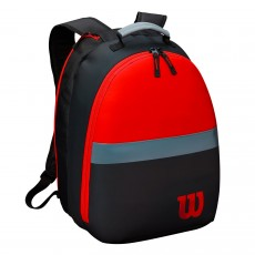 Wilson Clash Backpack Junior