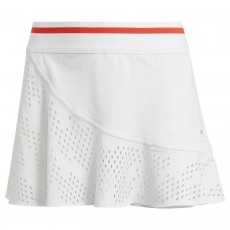 Jupe Adidas Stella Mac Cartney Blanc Wimbledon 2019