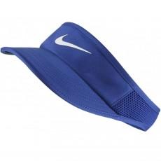 Nike AeroBill Indigo Force Visor