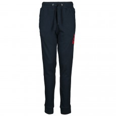 Pantalon Fila Junior Rocky Bleu