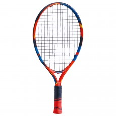 Babolat Junior Ballfighter 19