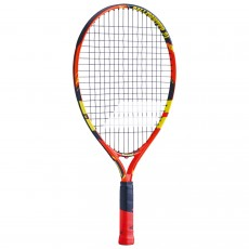 Babolat Junior Ballfighter 21