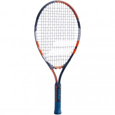 Babolat Junior Ballfighter 23 Tennisracket