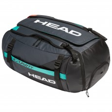 Sac de tennis Head Gravity Duffle Bag Large