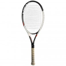 Raquette Head Graphene Touch Speed Lite - Occasion
