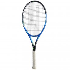 Raquette Head Graphene Touch Instinct MP - Occasion