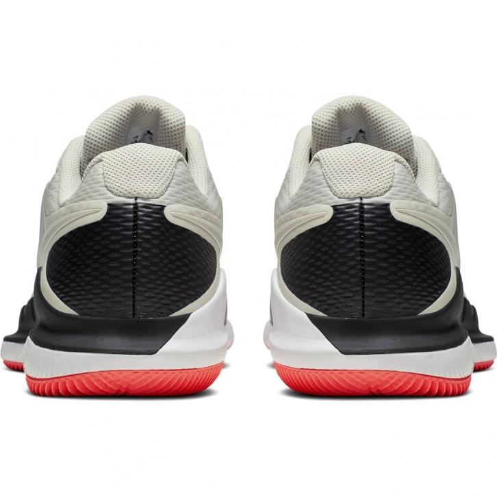 Chaussure Nike Zoom Vapor X US Open Series
