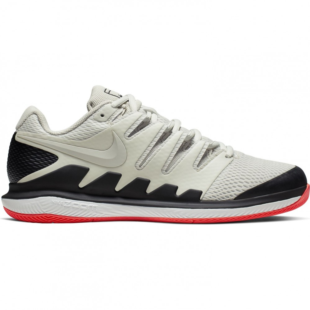 Chaussure de Tennis Nike Zoom Vapor X US Open Series