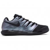 Chaussure Nike Zoom Vapor X US Open 2019