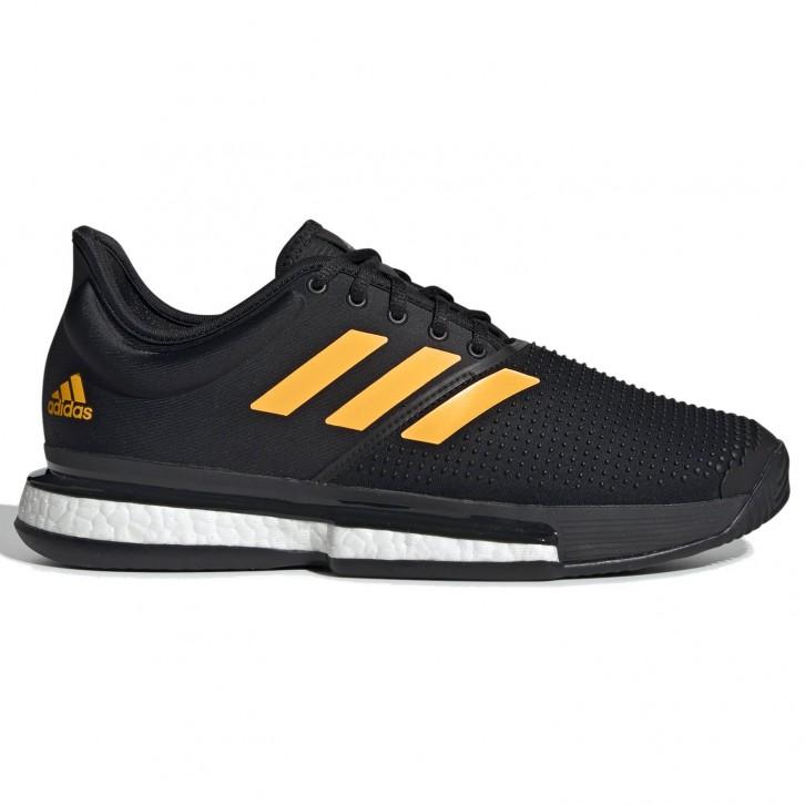 scarpe tennis donna adidas 2019