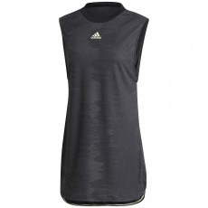 Adidas New York Dress Black