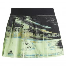 Adidas New York Kerber US Open 2019 Skirt