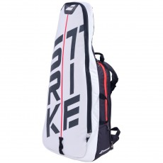Babolat Pure Strike Backpack 2020
