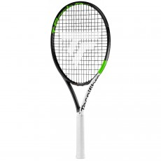 Raquette Tecnifibre Junior T-Flash 26