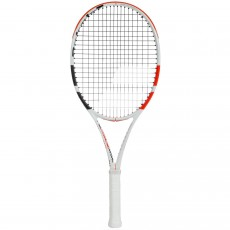 Racket Babolat Pure Strike Jr 26