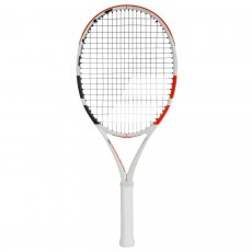 Racket Babolat Pure Strike Jr 25