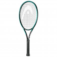 Raquette Head Graphene 360+ Gravity Jr
