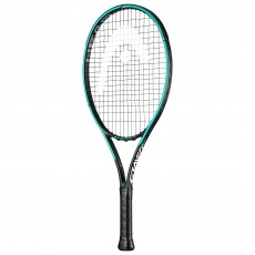 Raquette Head Graphene 360+ Gravity Jr 25