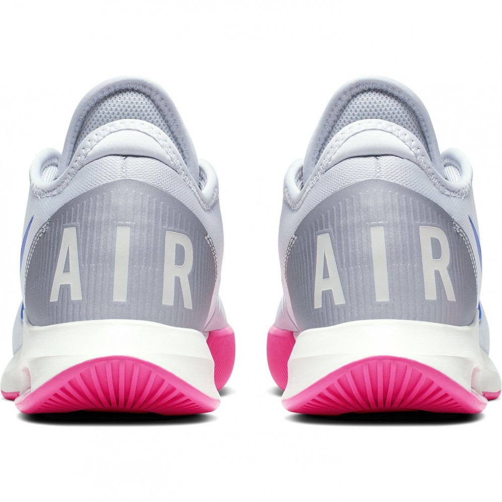 Chaussure de Tennis Nike Air Max Wildcard Femme Automne 2019