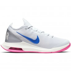 Chaussure Nike Air Max Wildcard Femme Automne 2019
