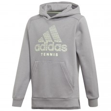 Sweat à capuche Adidas Junior US Open 2019