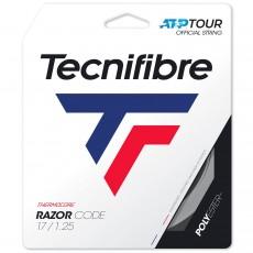 Tecnifibre Razor Code carbon 12m