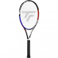 Tecnifibre T-Fight 265 XTC