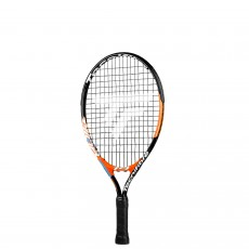 Tecnifibre Junior Bullit 19 RS