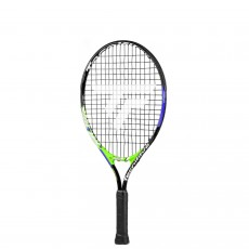 Tecnifibre Junior Bullit 21 RS