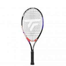 Tecnifibre Junior Bullit 23 RS