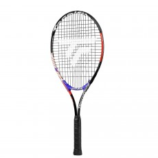Tecnifibre Junior Bullit 25 RS