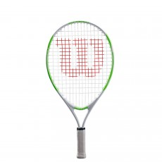 Wilson US Open 19 Junior Racket