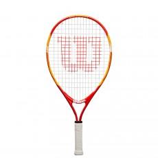 Raquette Wilson Junior US Open 21