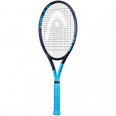 Raquette Head Graphene 360 Instinct MP Reverse