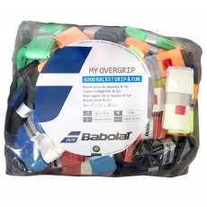 Babolat My Overgrip Pack 70