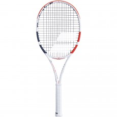 Babolat Pure Strike 16/19 (305g) Unstrung