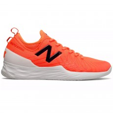 New Balance Fresh Foam Lav Orange