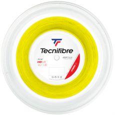 Reel Tecnifibre HDMX 200m
