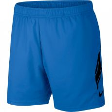 "Short Nike Court Dry 7"" Indigo Force Spring 2019"