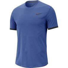 T Shirt Nike Dry Blue Holiday 2019