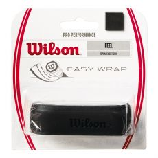 Grip Wilson Pro Performance Noir