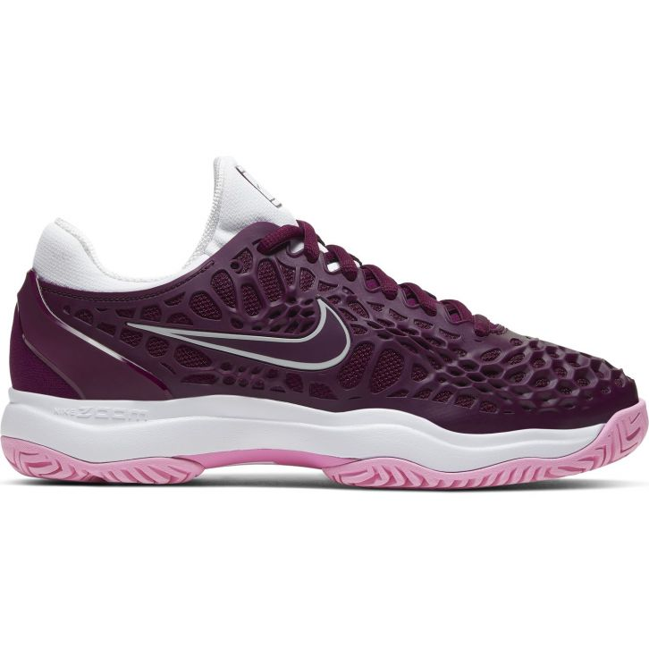 Nike Zoom Cage 3 Woman Holiday 2019