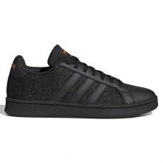 Chaussure Adidas Grand Court