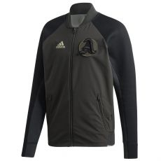 Adidas New York VRCT US Open 2019 Jacket