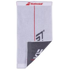 Babolat Pure Strike Towel White / Grey