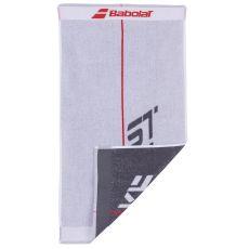 Babolat Pure Strike Towel White / Grey