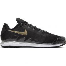 Scarpe Nike Zoom Vapor X Knit US Open 2019
